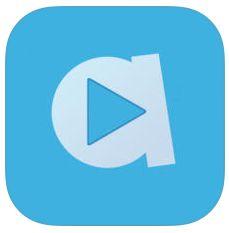 AirPlayer bis morgen früh in der Vollversion kostenlos – Du sparst fünf Euro