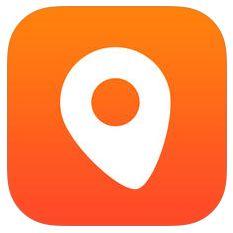 Mit Familonet kann das Anrufen wegfallen: Ortung und Sicherheit für Familien und Gruppen per App