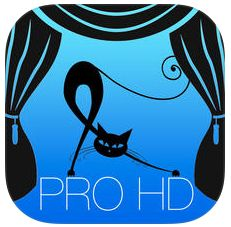 Rhythm Cat Pro Icon