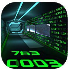 Schafft Ihr es durch die 18 Räume – findet Ihr die Codes?