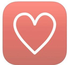 Die App für alle, die Hochzeitstage und Beziehungsjubiläen vergessen