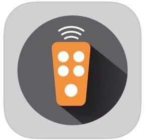 Fernbedienung für den Mac gratis? Unsere App des Tages übernimmt das gerne.