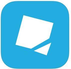App der Woche: 120mal ist Deine intelligente Schneidekunst gefragt