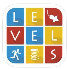Das Spiel von Gut und Böse: Levels überzeugt mit einfachem Spielprinzip