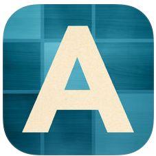 Buchstaben lernen mit Montessori – die App dafür ist gerade kostenlos