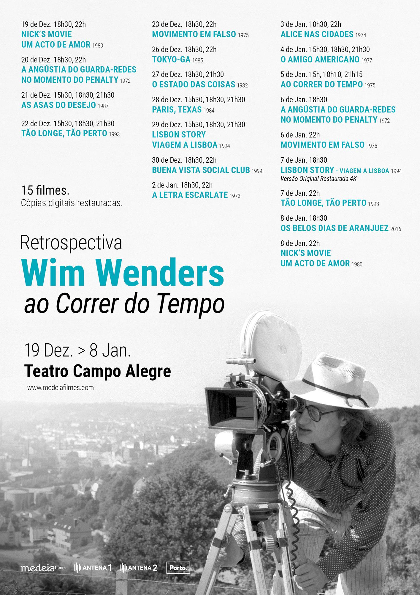 Wim-Wenders-ao-Correr-do-Tempo-TCA