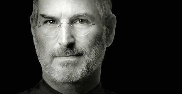 Remembering Steve Jobs (1955 – 2011)