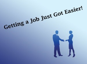 job-apps