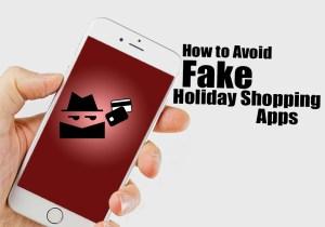 fake-shopping-apps