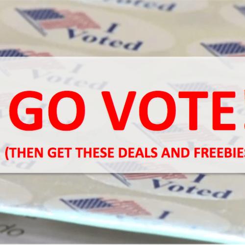 votingfreebies