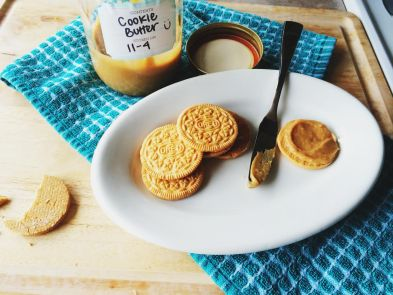 cookiebutter5