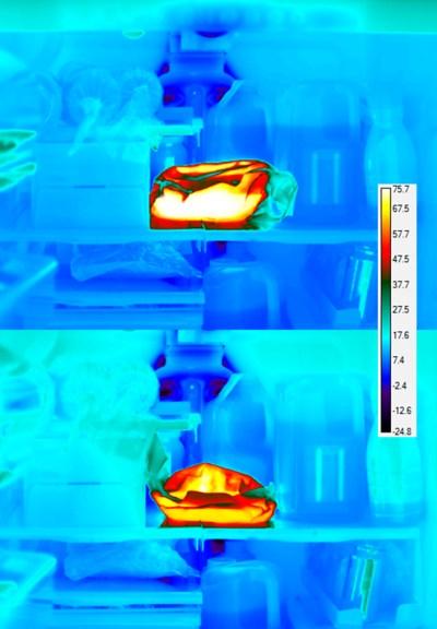 SV5_Fridge-w-hot-food-thermal