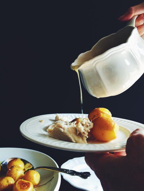 roast-chicken-appeasing-a-food-geek-03