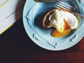poached-eggs-appeasing-a-food-geek-18
