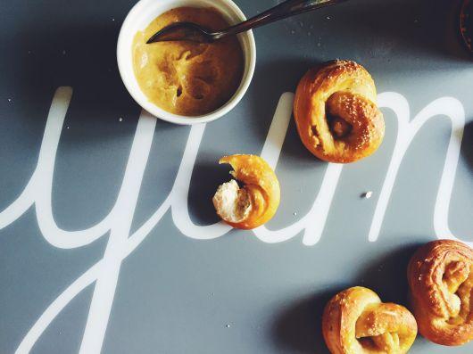 soft-pretzels-appeasing-a-food-geek-2