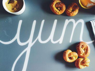 soft-pretzels-appeasing-a-food-geek-3