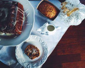 pumpkin-ale-cake-appeasing-a-food-geek-13