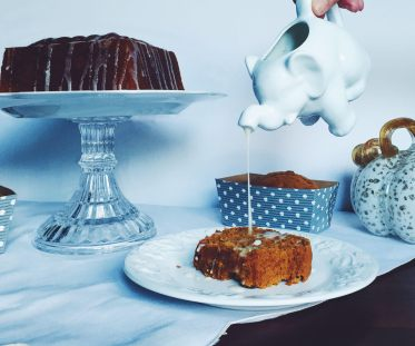 pumpkin-ale-cake-appeasing-a-food-geek-16