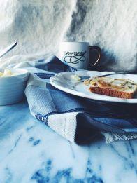 appeasing-a-food-geek-homemade-butter-4