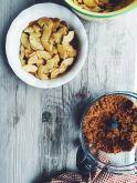 appeasing-a-food-geek-apple-brown-betty-15