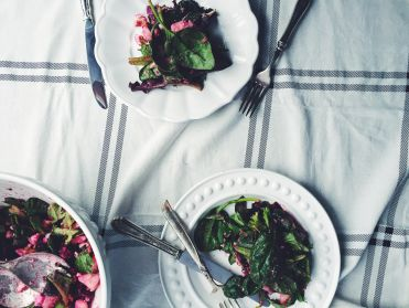 appeasing-a-food-geek-roasted-beet-salad-14