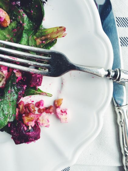 appeasing-a-food-geek-roasted-beet-salad-16