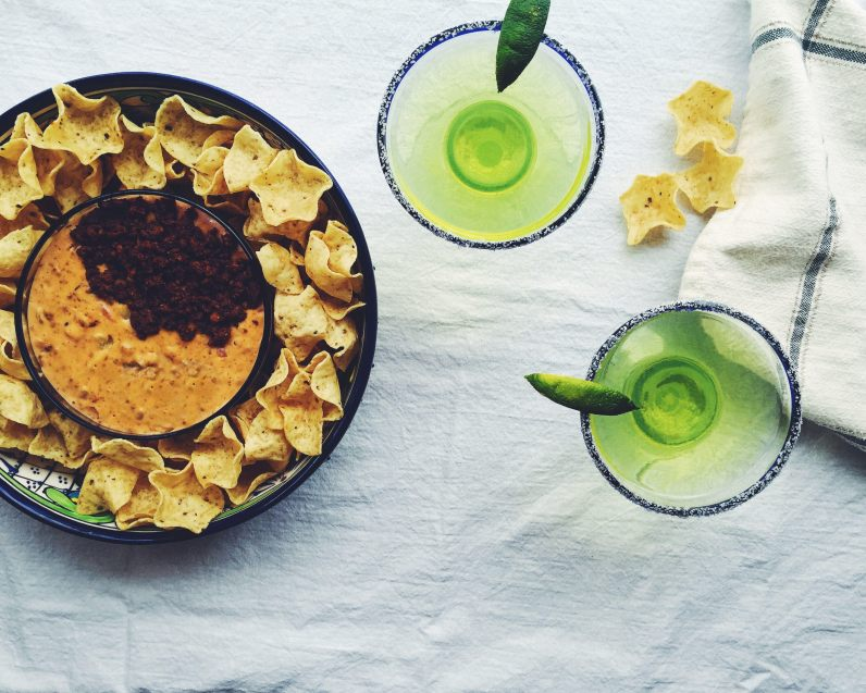 appeasing-a-food-geek-chorizo-1