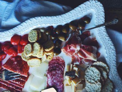 appeasing-a-food-geek-wine-wednesday-jan-7