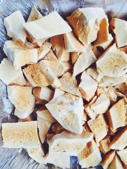 appeasing-a-food-geek-honeycomb-9