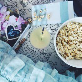 appeasing-a-food-geek-lavender-cocktail-brown-butter-popcorn-4