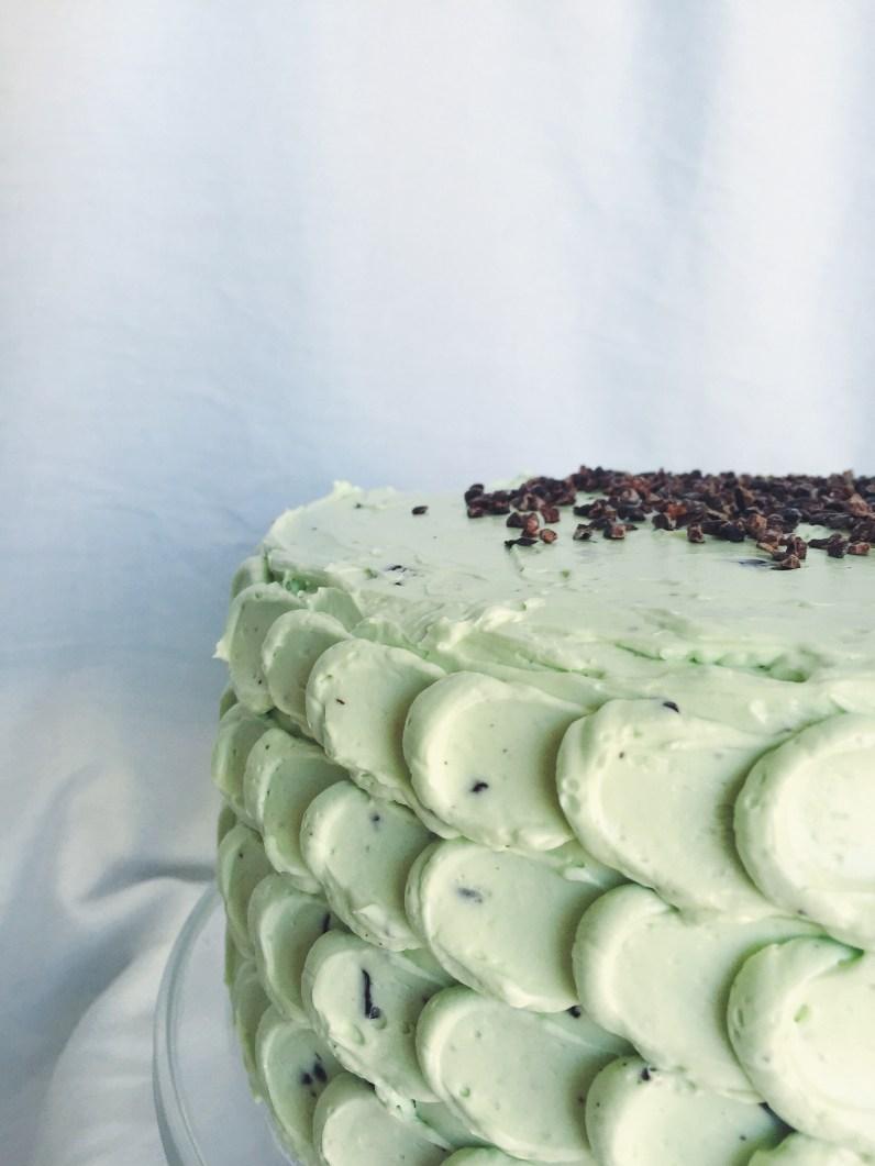 appeasing-a-food-geek-VBBook-Mint-Chocolate-Cake-12
