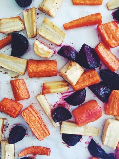 appeasing-a-food-geek-roasted-root-vegetables-6