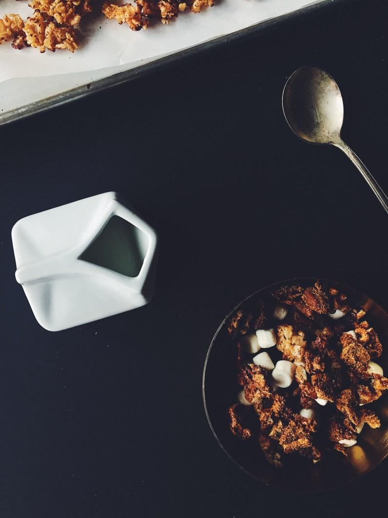 appeasing-a-food-geek-homemade-cereal-2