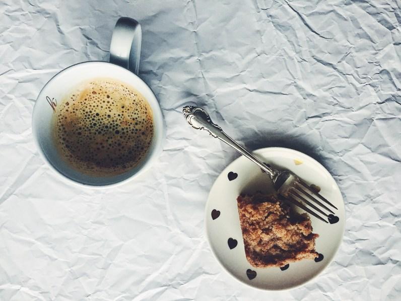 appeasing-a-food-geek-coffee-cake-12
