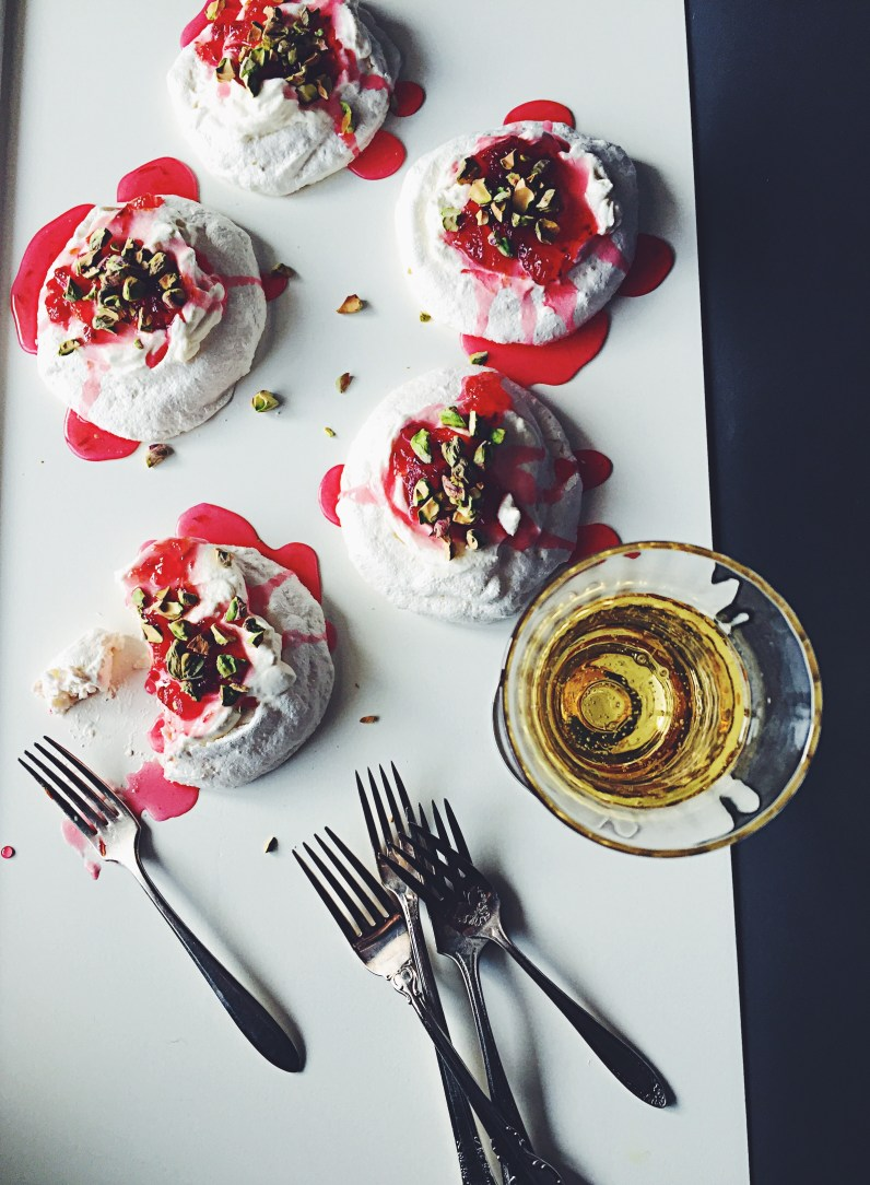appeasing-a-food-geek-wine-wednesday-jan-pavlovas-1