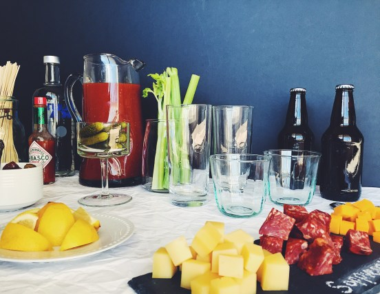 appeasing-a-food-geek-bloody-mary-bar-11