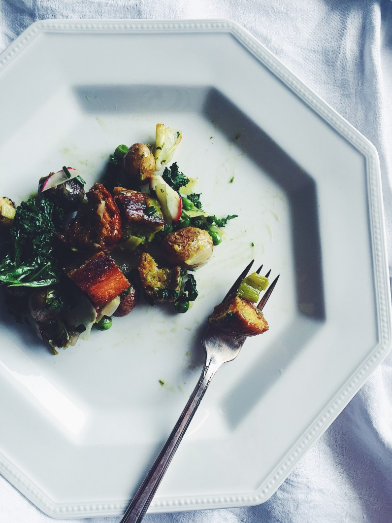 appeasing-a-food-geek-kale-panzanella-15