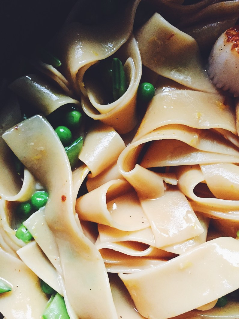 appeasing-a-food-geek-scallop-pea-pasta-7