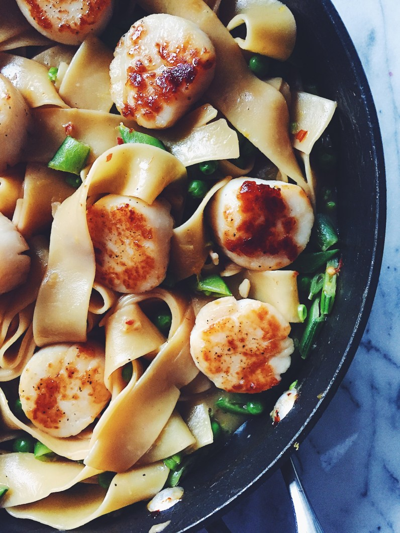 appeasing-a-food-geek-scallop-pea-pasta-8