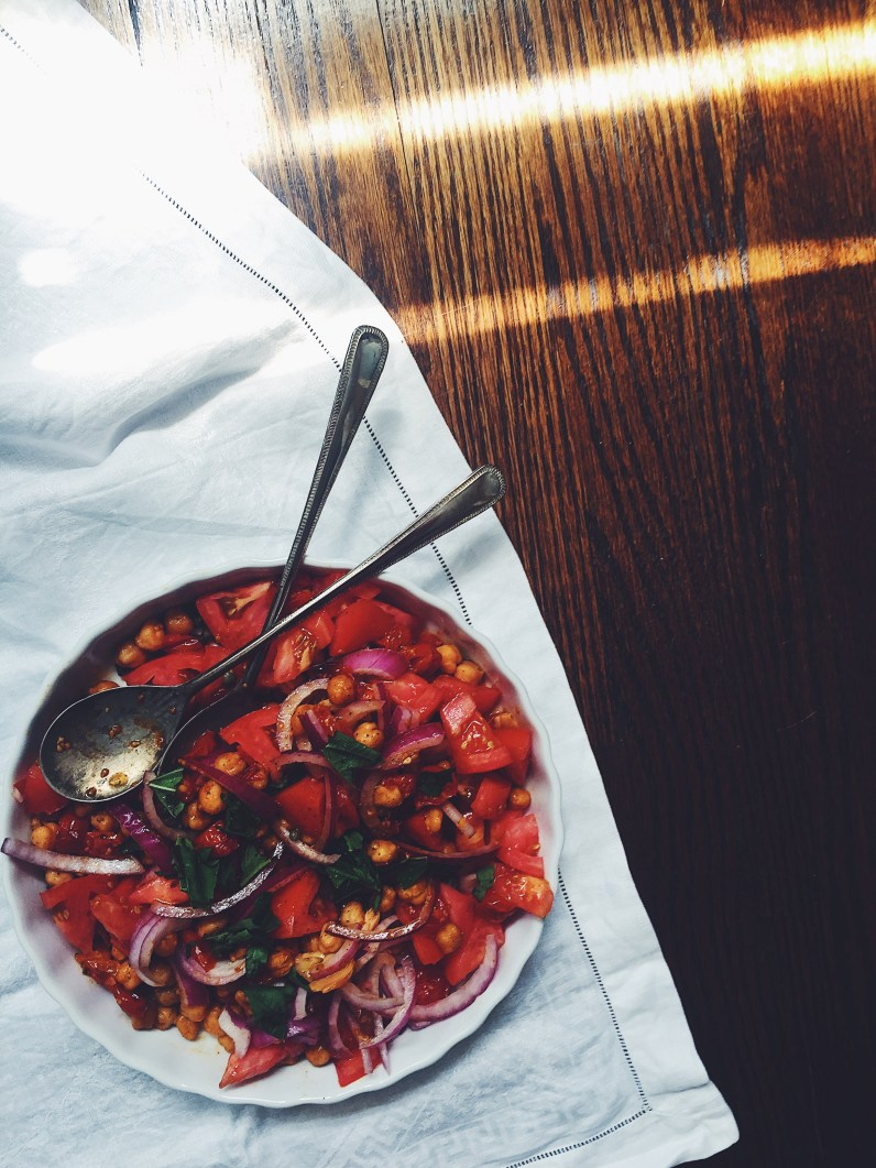 appeasing-a-food-geek-tomato-salad-6