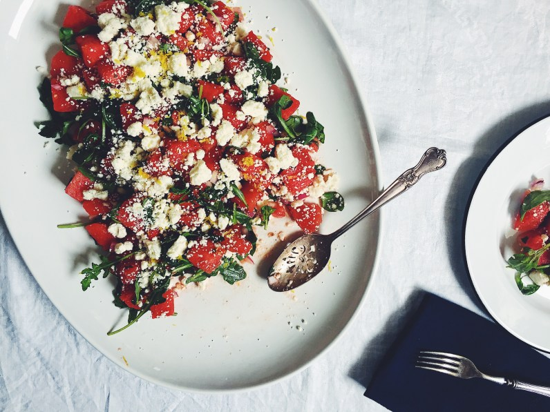 appeasing-a-food-geek-wine-wednesday-watermelon-salad-7