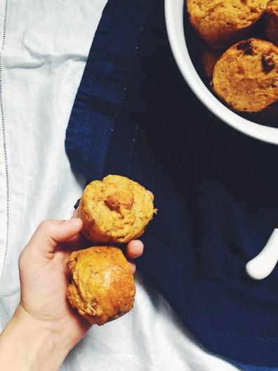 appeasing-a-food-geek-pumpkin-rolls-apple-butter-9