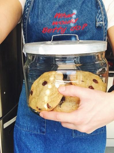 appeasing-a-food-geek-malt-cookies-1