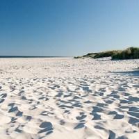 Kyls strand