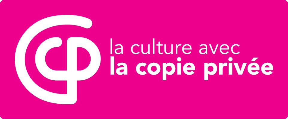 La Sofia - Société française des intérêts des auteurs de l'écrit