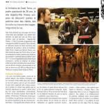 Article presse (Afriscope - mars 2015)