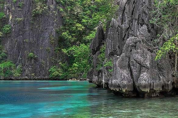 kayangan-lagoon-lake-coron-palawan-013