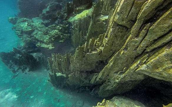 kayangan-lagoon-lake-coron-palawan-141