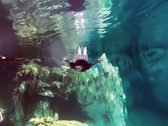 kayangan-lagoon-lake-coron-palawan-151