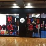 renovation-amenagement-commerce-2